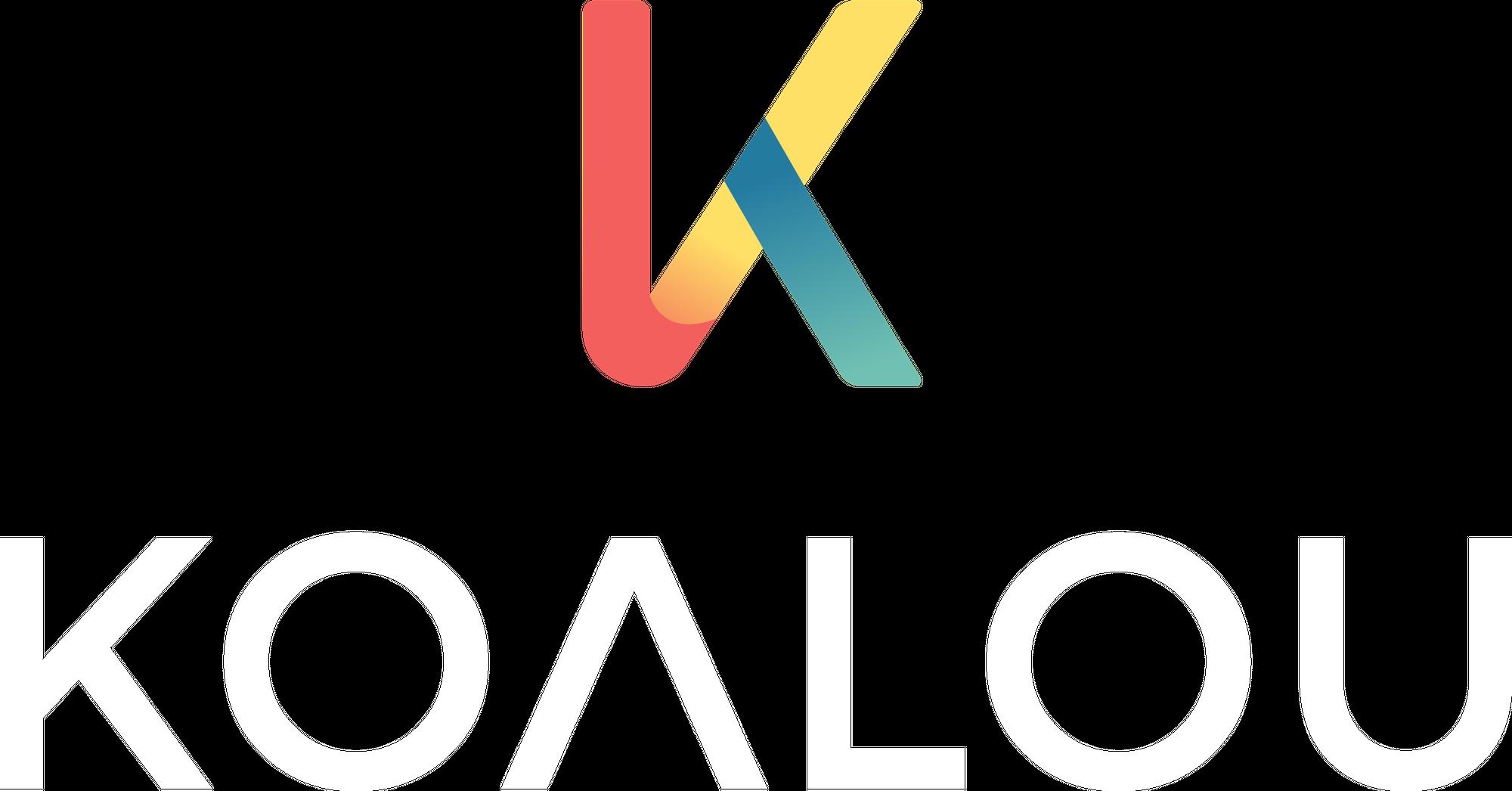 Koalou blog