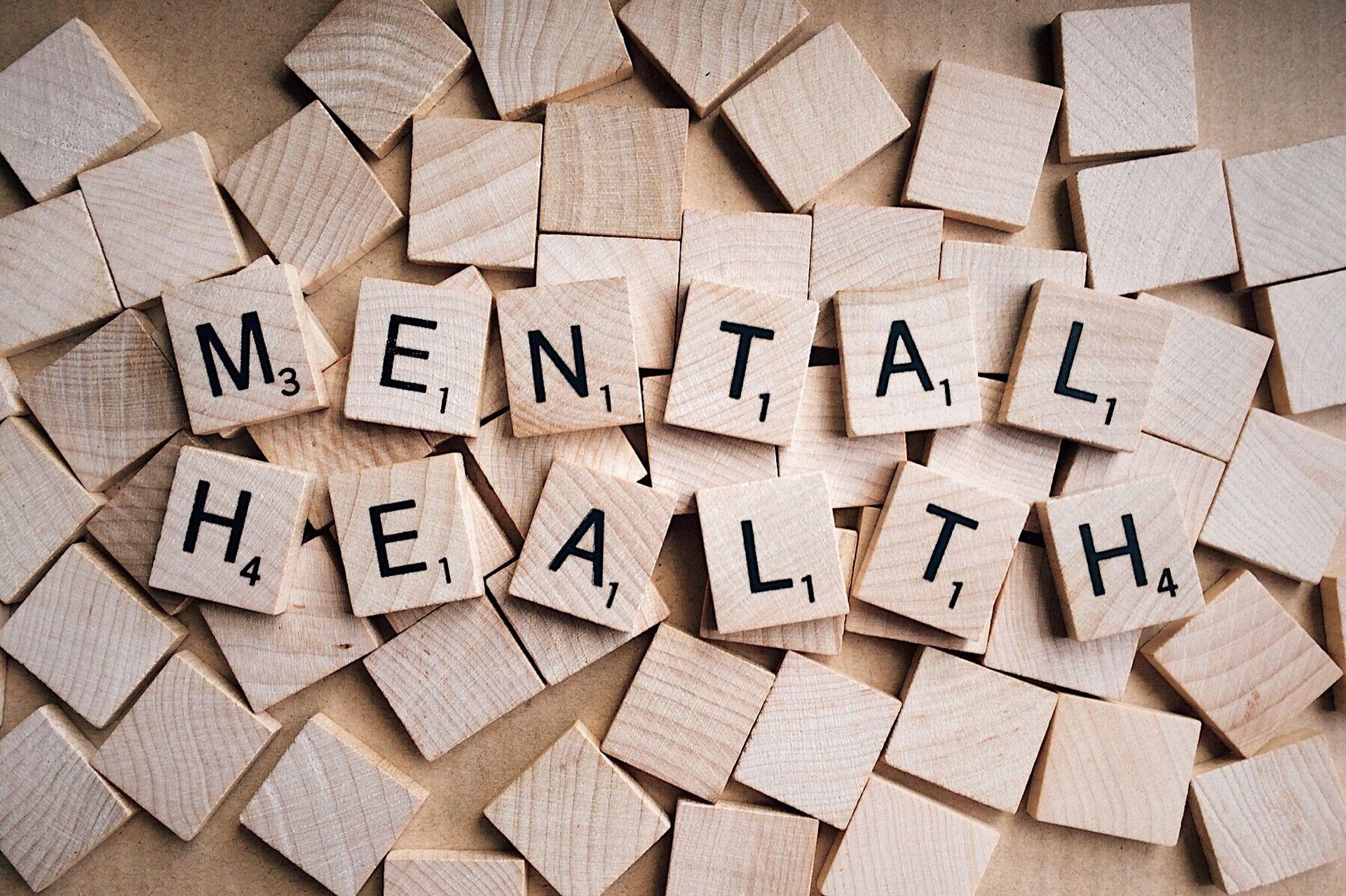 La santé mentale des enfants: le sujet « annexe » du COVID-19